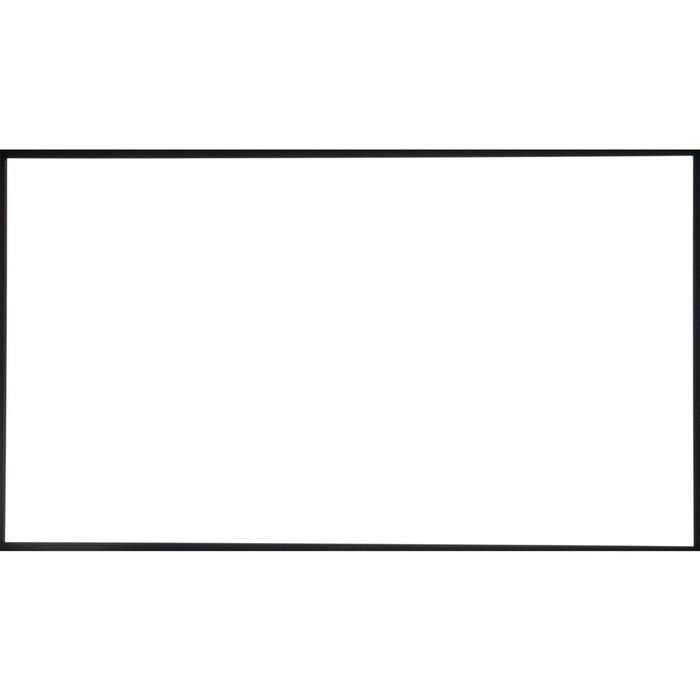 Фон бумажный Falcon Eyes BackDrop 2.72x10 белый