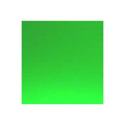 Фон бумажный Falcon Eyes BackDrop 2.72x10, цвет зелёный
