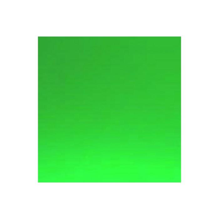 Фон бумажный Falcon Eyes BackDrop 2.72x10 зеленый