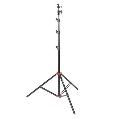 Стойка-тренога FEL-3050A/B.0 для фото/видеостудии