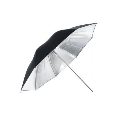 Зонт-отражатель UR-48S