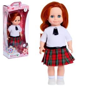 Кукла «Анна кэжуал 3», озвученная, 42 см