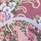 Одеяло Овечка 145х205 см, 150г/м2, чехол ТИК пуходержащий - фото 105555375
