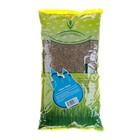 Семена Газонная травосмесь Евро Парк Бюджет, 1 кг