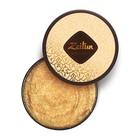 Сияющий скраб для тела Zeitun «Ритуал восстановления», с органическим маслом арганы, 250 г