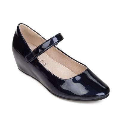 b6ad51a2d Купить Одежда и обувь KEDDO оптом по цене от 1150 руб и в розницу в ...