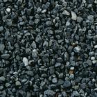 Мраморная крошка, 2-5 мм, 3,5 кг, чёрный
