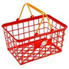 Корзина для супермаркета, малая