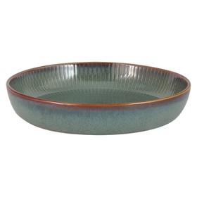Салатник - тарелка для пасты Comet, 23 см