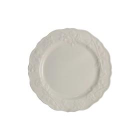 Тарелка обеденная Villa 27 см