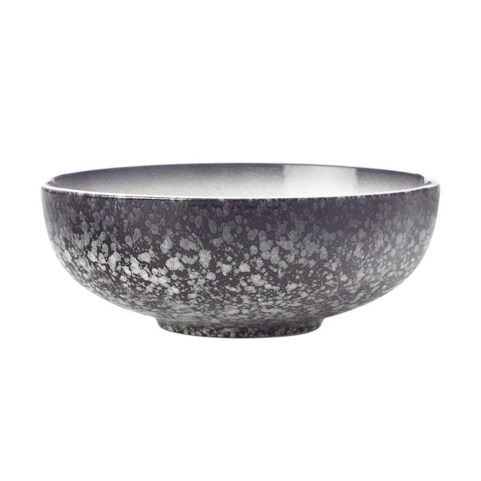 Салатник «Икра» 19 см, 1 л