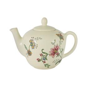 Чайник «Прованс» 1 л