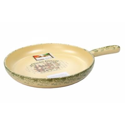 Сковорода 26.5 см «Веккья Кучина», 1 л