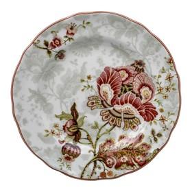 Тарелка десертная 22 см «Габриэлла»