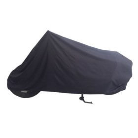 Motorcycle cover Stills M-029, simplified, XL