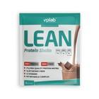 Протеин VPLAB Lean Protein Shake / 50 g / шоколад