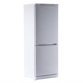 Холодильник Stinol STS 167, 299 л, класс В, перенавешиваемые двери, белый