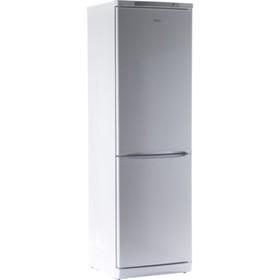 Холодильник Stinol STS 200, 363 л, класс B, перенавешиваемые двери, белый