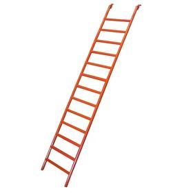 Дополнительная лестница к «ДСК Ранний старт»