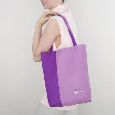 59ad937a8ebf Купить Летние и пляжные сумки ЗФТС оптом по цене от 169 руб и в ...