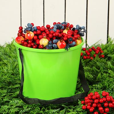 Ёмкость для сбора ягод, 6,5 л