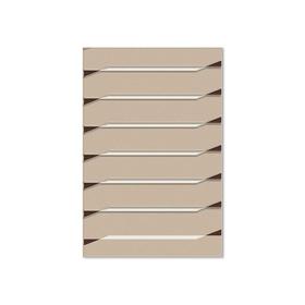 Ковёр прямоугольнаый Soho, размер 2 x 3 м, 5586 1 15055