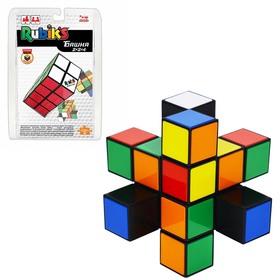 Башня Рубика - Rubik's Tower 2 x 2 x 4 см