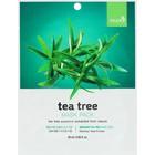с экстрактом чайного дерева