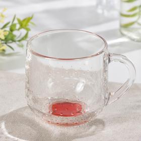 Mug 300 ml