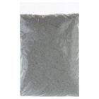 Известняковая мука универсальная (фракция 1мм) для КРС и домашней птицы, 1 кг