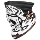 Scarf Mask sports ONLITOP FREE RIDE