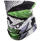 Scarf Mask sports ONLITOP