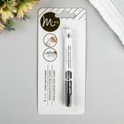 Тонер-маркер для MINC Heidi Swapp
