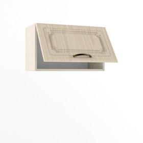 Шкаф навесной Премьера, 300х600х360, Грецкий орех
