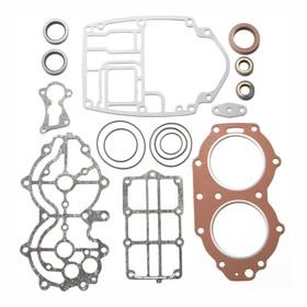 Комплект прокладок двигателя Skipper; Yamaha