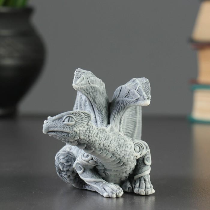 назначение создать дракон сувенир фото случайно незаметно