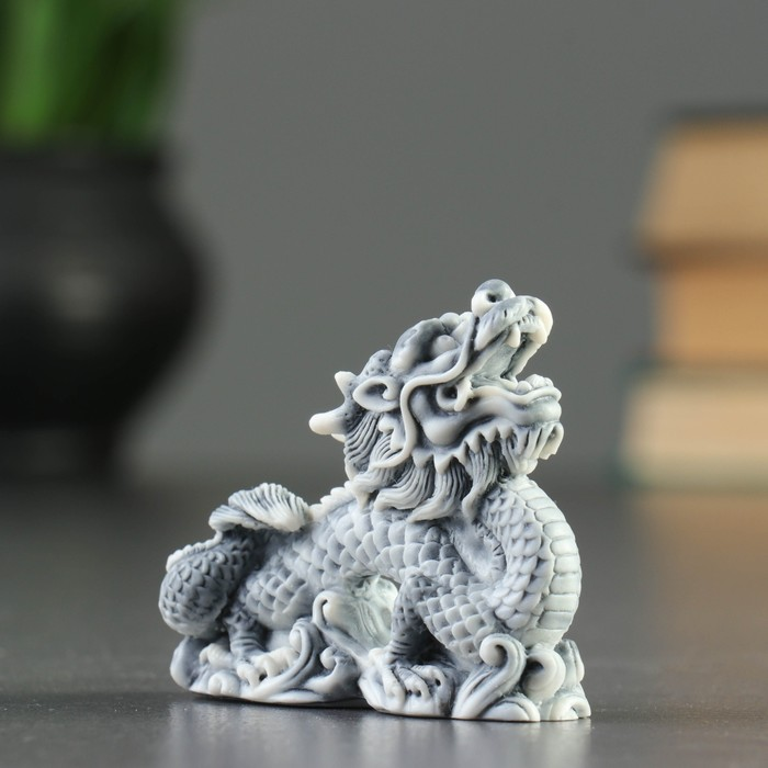 головы дракон сувенир фото варианты обыгрываются