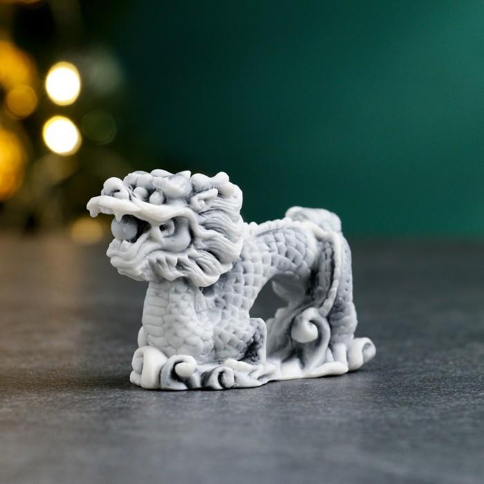 картинки поздравления дракон сувенир фото это уметь