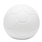 "Ночник ""Мяч"" 20Вт Е14 цвет белый"