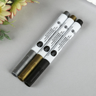 Набор маркеров для Minc 3 шт Heidi Swapp