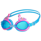 Goggles, baby Flamingo MIX