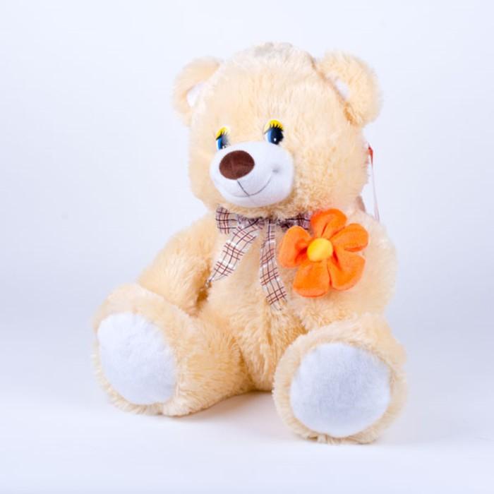 флагов фото подарок белый игрушка мишка роза годы билан