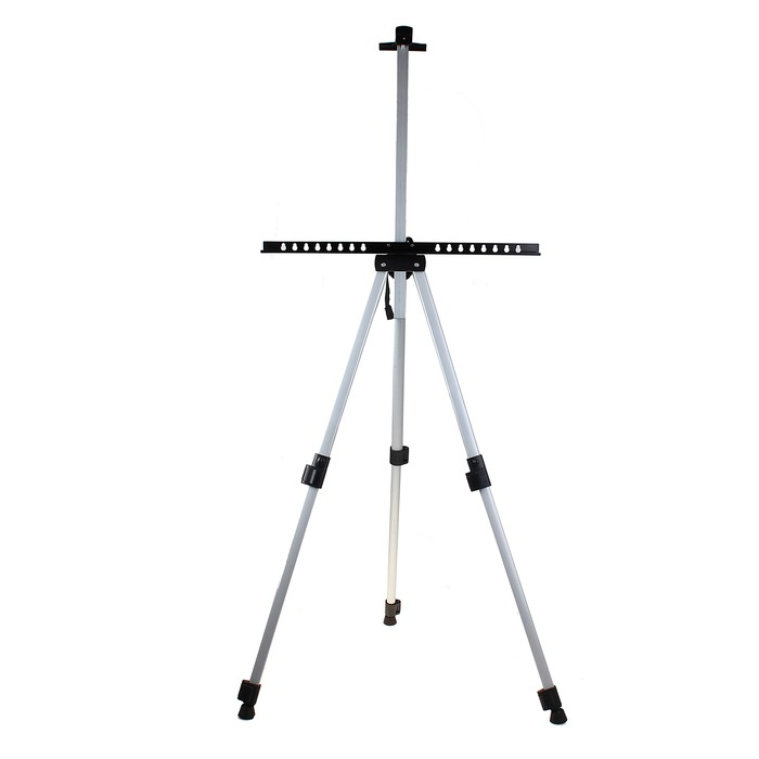 Механизм для крепления вывески светодиодной 50 х 70, 150 см