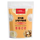 Смесь для десерта Newa Nutrition заварной крем150 г