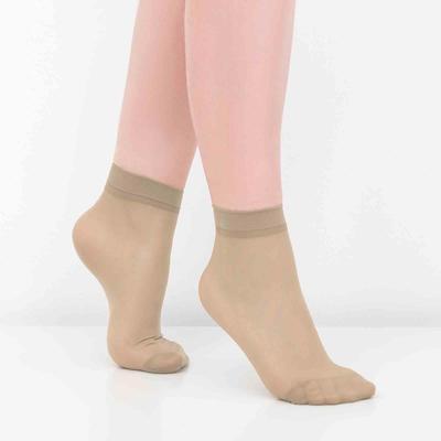 61fc94e449d4b Капроновые носки — купить оптом и в розницу | Цена от 14 р в ...