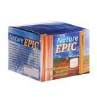 Гель-репеллент от комаров Nature Epic, на эфирных маслах, 50 мл - фото 4664398