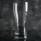 Бокал для пива 580 мл Pub (г. Бор)