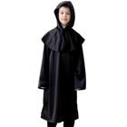 """Карнавальный костюм """"Монах"""", 5-7 лет, рост 122-134 см"""