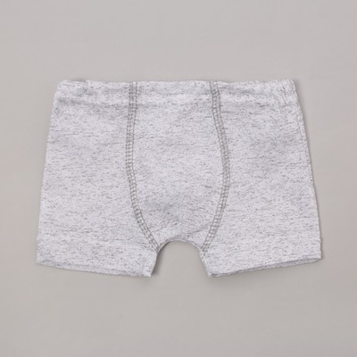 Underpants children boxers, R. 80 MIX