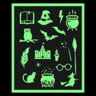 Активити-книжка с рисунками светом «Маленький волшебник» - фото 105591201